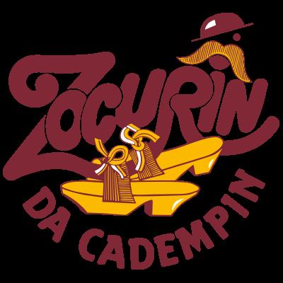 Zocurin da Cadempin